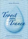 Bekijk details van Troost voor tranen