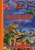 Bekijk details van Dinosauriërs van de wereld