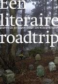 Bekijk details van Een literaire roadtrip