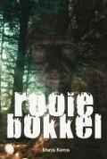Bekijk details van Rooie Bokkel