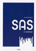Bekijk details van SAS in onderzoek