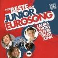 Bekijk details van Het beste van Junior Eurosong