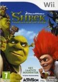 Bekijk details van Shrek forever after