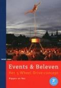 Bekijk details van Events & beleven