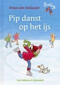 Bekijk details van Pip danst op het ijs