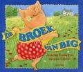 Bekijk details van De broek van Big