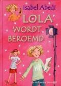 Bekijk details van Lola wordt beroemd