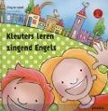 Bekijk details van Kleuters leren zingend Engels
