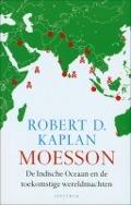 Bekijk details van Moesson
