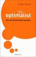 Bekijk details van De optimalist