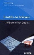 Bekijk details van E-mails en brieven schrijven in het Engels