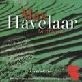 Bekijk details van Max Havelaar