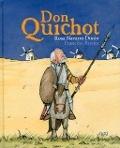 Bekijk details van Don Quichot