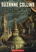 Bekijk details van Gregor the Overlander