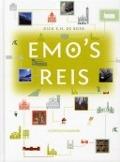 Bekijk details van Emo's reis