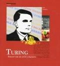 Bekijk details van Turing