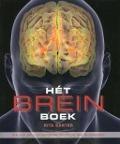 Bekijk details van Hét breinboek