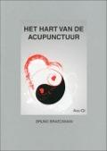 Bekijk details van Het hart van de acupunctuur