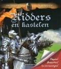 Bekijk details van Ridders en kastelen