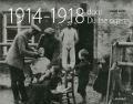 Bekijk details van 1914-1918