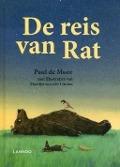 Bekijk details van De reis van Rat