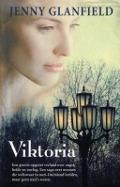 Bekijk details van Viktoria