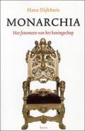 Bekijk details van Monarchia