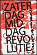 Bekijk details van Zaterdagmiddagrevolutie