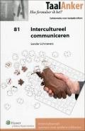 Bekijk details van Intercultureel communiceren