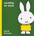 Bekijk details van Miffy w zoo