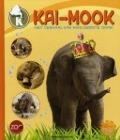 Bekijk details van Kai-Mook