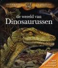Bekijk details van De wereld van dinosaurussen
