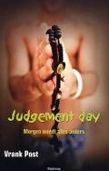 Bekijk details van Judgement day