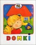 Bekijk details van Domki