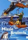 Bekijk details van Missie Bruinvis