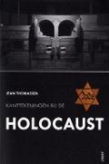 Bekijk details van Kanttekeningen bij de Holocaust