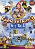 Bekijk details van Farm frenzy 3