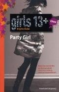Bekijk details van Party girl