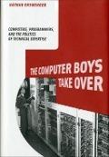 Bekijk details van The computer boys take over