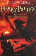 Bekijk details van Harry Potter and the Order of the Phoenix