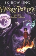 Bekijk details van Harry Potter and the Deathly Hallows