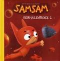 Bekijk details van Samsam; 1