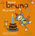 Bekijk details van Hoera! Bruno