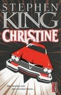Bekijk details van Christine