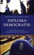 Bekijk details van Diplomademocratie