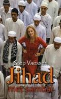 Bekijk details van Jihad met sambal