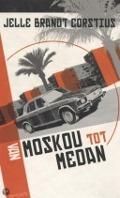 Bekijk details van Van Moskou tot Medan