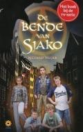 Bekijk details van De bende van Sjako
