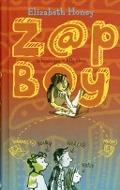 Bekijk details van Zap boy