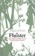 Bekijk details van Fluister